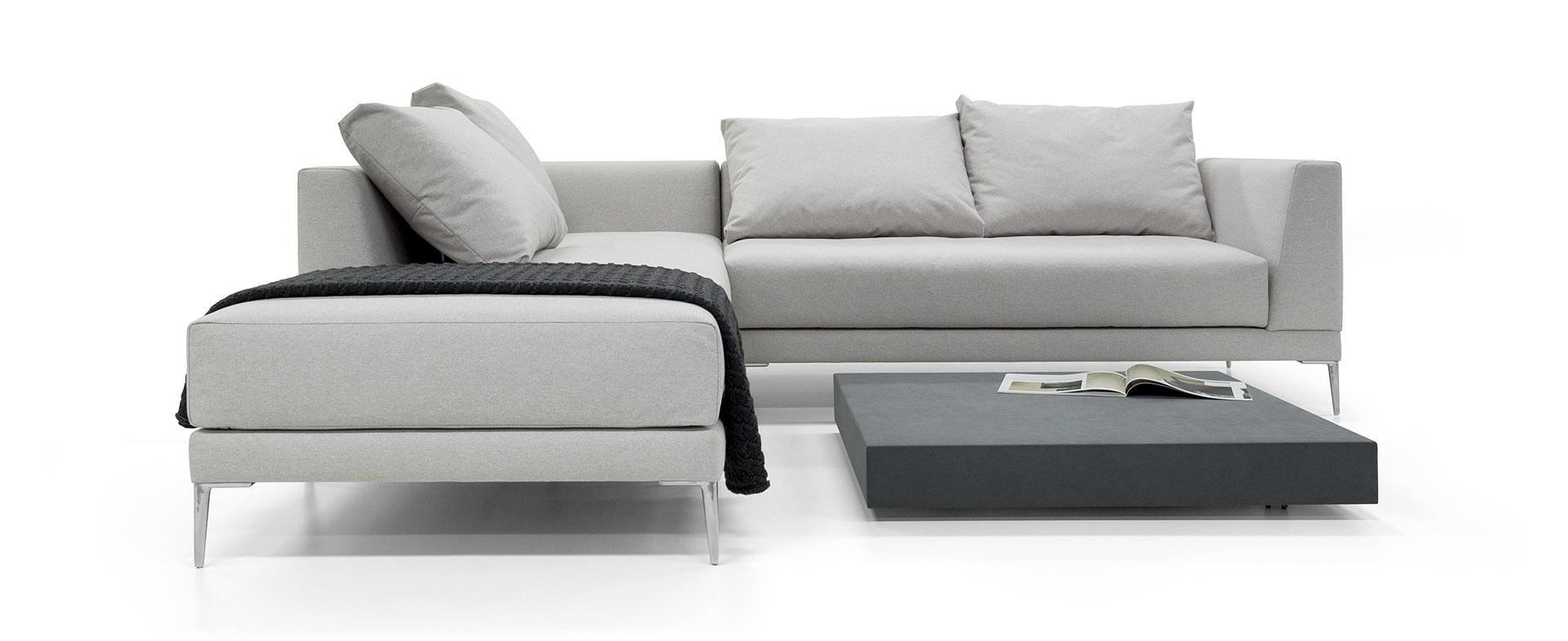 schillig face stunning chemnitz crteil darmstadt hamburg lneburg paris porto and schillig. Black Bedroom Furniture Sets. Home Design Ideas